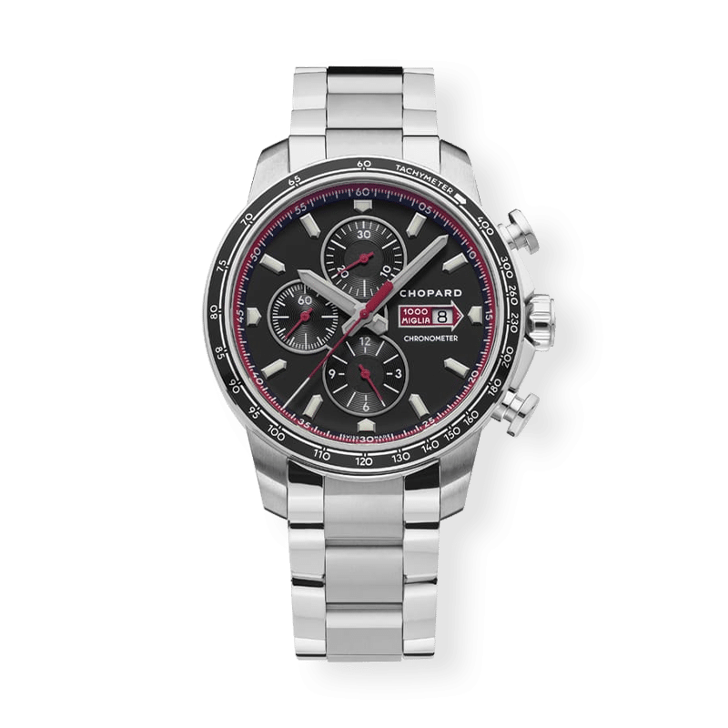 Chopard Classic Racing Uhren