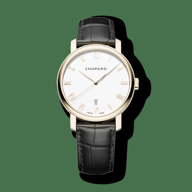 Chopard Classic Uhren