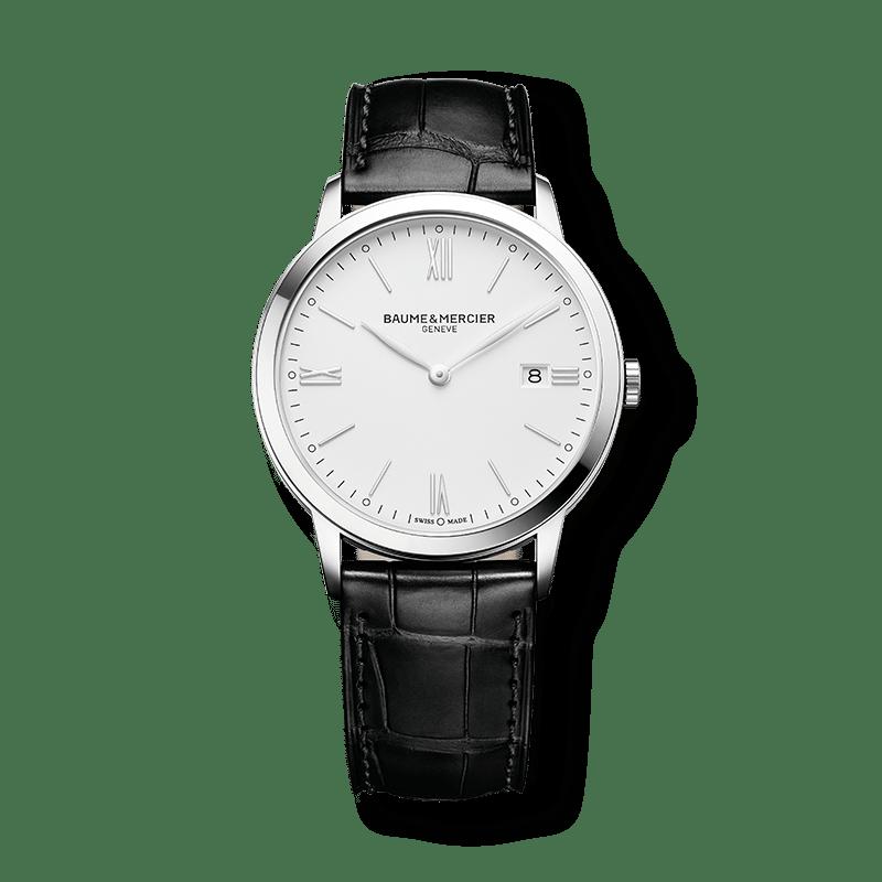 Baume & Mercier Classima Uhren