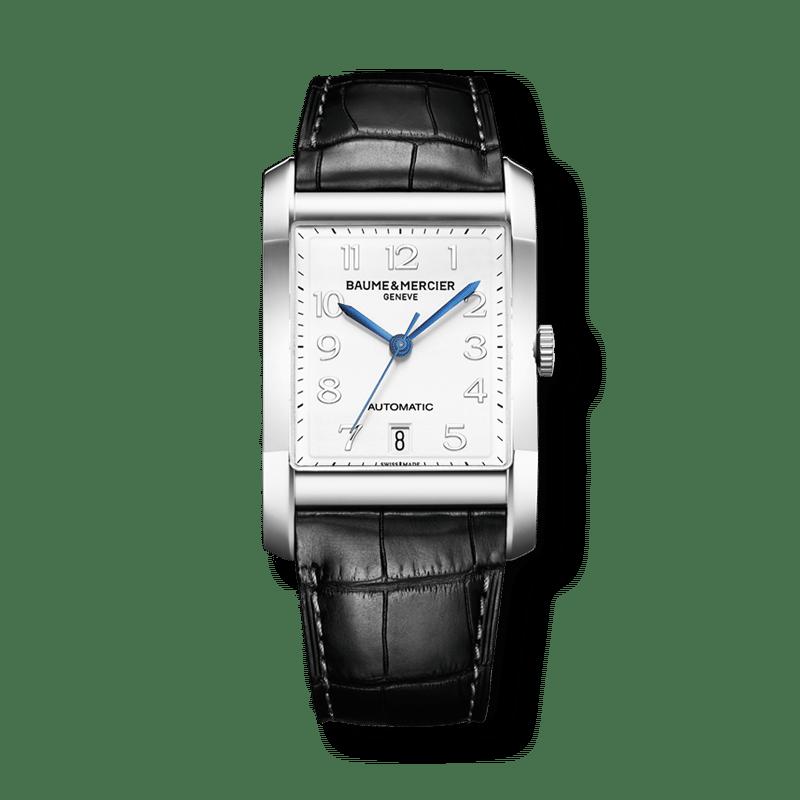 Baume & Mercier Hampton Uhren