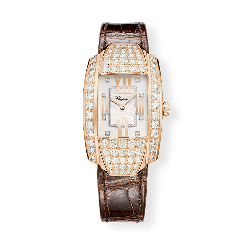 Chopard La Strada Uhren