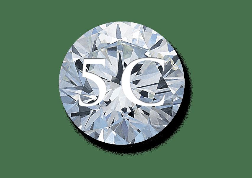 Diamanten bei Juwelier Scheurenbrand in Bad Homburg