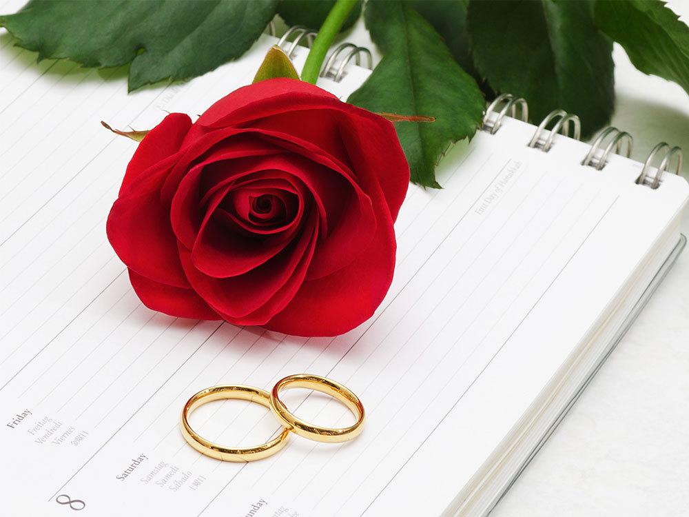42 Hochzeitstag Glückwünsche Zum Hochzeitsjubiläum