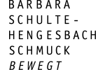schulte-hengesbach